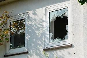 Remplacer Une Vitre : prix pour remplacer une vitre cass e ~ Melissatoandfro.com Idées de Décoration