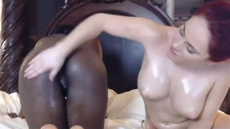 Interracial Lesbian Dildo Kiss Oil Masturbate Massage And Fuck Each Other Thumbzilla