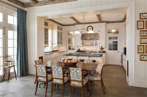 kitchen lighting images 231 best images about shiplap clapboard tongue and 2185