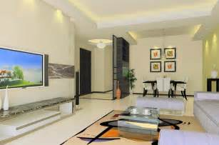 home interior designing home interior ceiling design 3d house free 3d house pictures and wallpaper