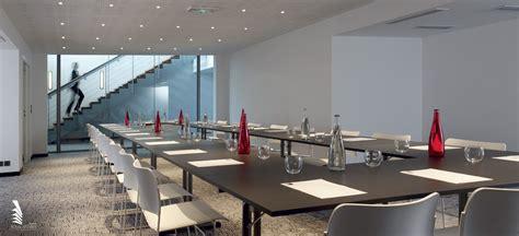 salle de sport antibes reserver une salle de conf 233 rence vue mer 224 antibes avec parking priv 233