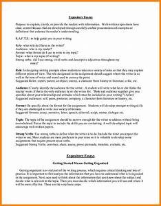 help essay papers help with essays college paper writing service you  need help with essay writing essay help providing best writing