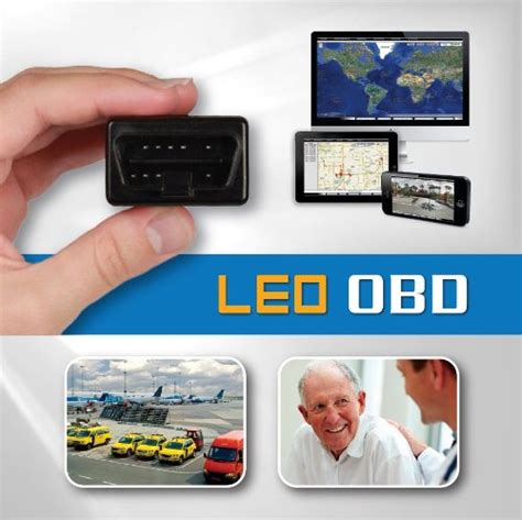 Leo Real Time Vehicle Tracker  Best Sellers Electronic. Best Satellite Internet Companies. Online Colleges For Veterinary Assistant. Structured Annuity Settlements. Credit Score Check Free Once Year. Southwestern Chula Vista Email Cox Business. Hp Proliant Server Warranty Check. Life Of Balance Transfer Dj Auto Cedar Rapids. Employee Management Software Free