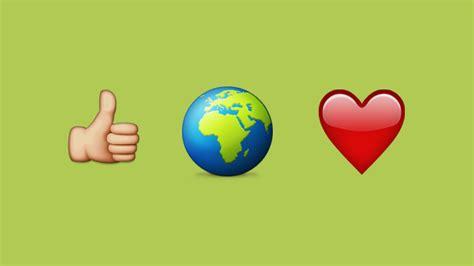 quiz    emoji activist