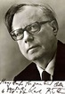 Karl Böhm: | Conductors, Classical music composers ...