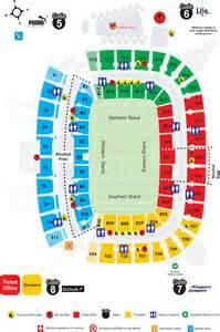 split plan house toyota freestate cheetahs stadium