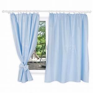 Vorhänge Babyzimmer Mädchen : kinderzimmer gardinen vorh nge der kleiner prinz 156 x ~ Michelbontemps.com Haus und Dekorationen