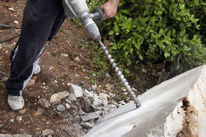 quellstein selber bauen quellstein selber bauen schritt f 252 r schritt anleitung
