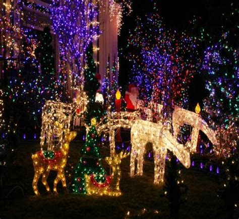 christmas tree cutting ranch near san antonio best free family events in san antonio for 2016 axs