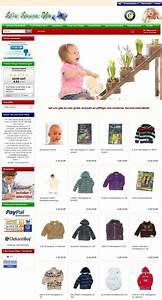 Lila Laune Shop : b ro empfehlungen kundenmeinungen zufriedene kunden durch service beratung und gute ~ Eleganceandgraceweddings.com Haus und Dekorationen