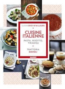 Livre Cuisine Italienne Fnac by Quelques Liens Utiles