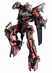 Transformers Live Action Movie Blog (TFLAMB): Three New ...  Transformers