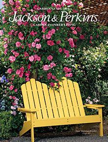 garden decor catalogs outdoor lawn decor home patio and lawn decor