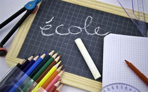 bureau en gros fourniture scolaire fourniture scolaire 2013 gratuite 100 remboursé