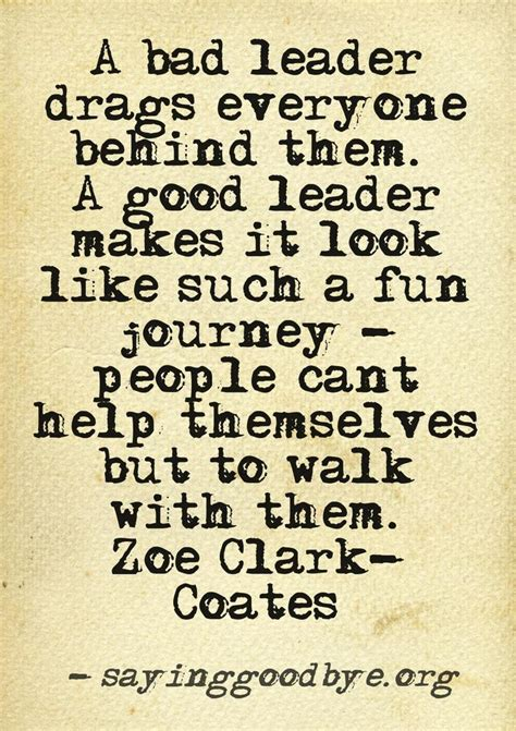 154 Best Short Leadership Quotes Images On Pinterest. Short Quotes Describing Yourself. Best Friend Quotes Dead. Adventure Time Quotes Video. Song Quotes Rap 2014. Single Quotes Jade. Day Spa Quotes. Hard Work Quotes Unknown. Smile Quotes Gif