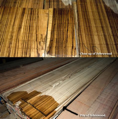 hardwood boards dark zebra wood flooring www pixshark com images