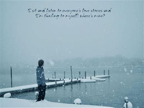 depression sadness loneliness quotes pinterest