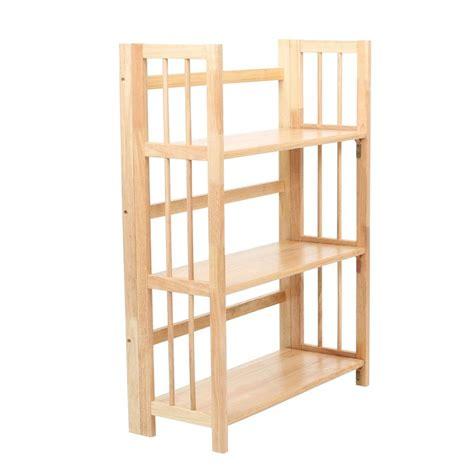 scaffali in legno scaffali in legno calore e praticit 224 nell arredo