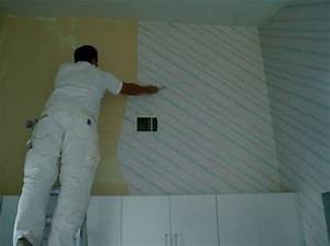 Wallpaper Removal Techniques – What Should You Know ...