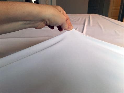 mattress cover reviews purple mattress protector review