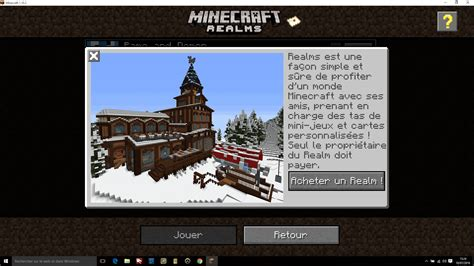 map petit souci de map minecraftfr forum