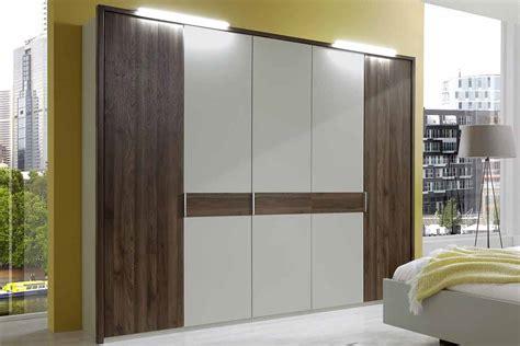 Bedroom Cupboard Ideas by 50 Modern Bedroom Cupboards Designs Wooden