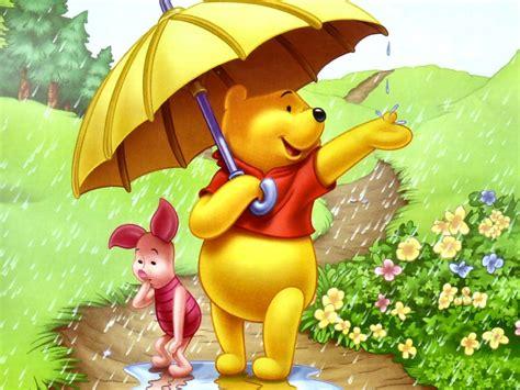 winnie the pooh winnie the pooh wallpaper winnie the pooh wallpaper 6509437 fanpop