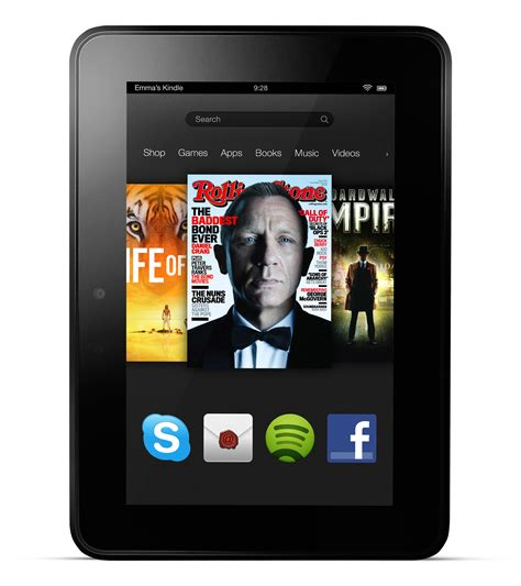 Free Kindle Fire Hd For Andromo Developers  Andromo App