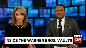 Lynda Kinkade: CNN International: 2-14-15 - YouTube