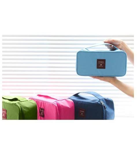 organizer baby bag v cool new multifunction makeup travel portable