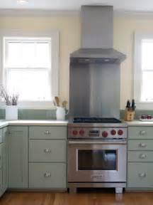 kitchen hardware ideas kitchen cabinet knobs pulls and handles kitchen ideas design with cabinets islands