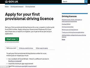 theory test archives book your theory test online blog With apply for driving license provisional
