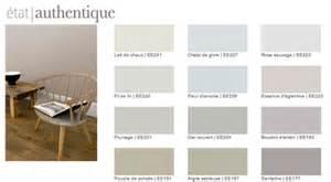nuancier couleur de tollens nuancier peinture couleur tollens 12 couleurs