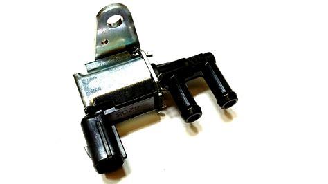 subaru forester valve assembly duty solenoid 16102aa450 kirby subaru ventura ca