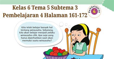 Kunci jawaban dan pembahasan bahasa indonesia kelas xii semester 2 6 amanat cerita ini yaitu bahwa ki ageng mangir adalah seorang ksatria sejati yang rela melepas keperkasaannya demi menghormati mertuanya. Kunci Jawaban Buku Bahasa Indonesia Kelas 11 Kurikulum ...