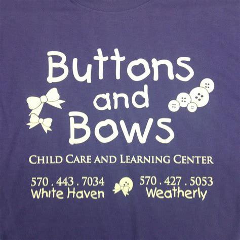 palmerton preschool childcare centers daycare and preschools in carbon pa county 426