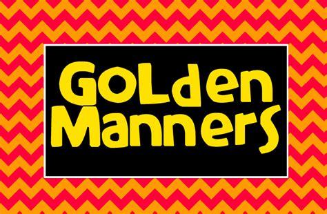 cabin fever symptoms cabin fever golden manners teach123