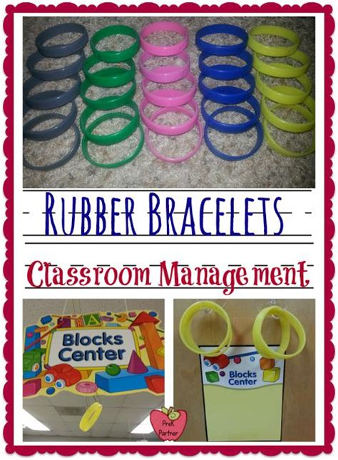 25 best ideas about preschool classroom management on 591 | 404be7c45970b3941a2ec8fbd7c5e37d