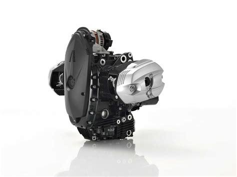 bmw r 1200 gs boxermotor 2009 2012 10 2012