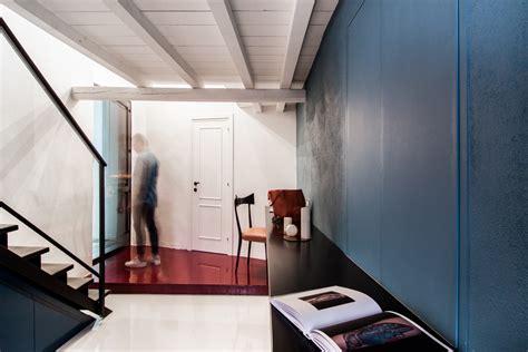 Idee Arredamento Ingresso by 20 Idee Per Arredare L Ingresso Di Casa Foto Foto 1