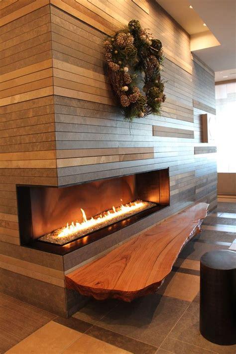 photographer stephanie rausser fireplace design modern