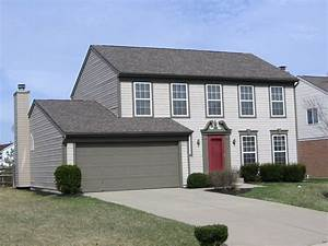 Mason Rent To Own Home Available Ad 966
