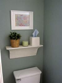 over toilet shelf 23 Amazing Bathroom Wall Shelves Over Toilet | eyagci.com