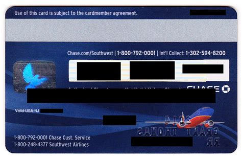 Check spelling or type a new query. New Chase EMV Chip and Signature Credit Card Pics: Freedom, Southwest Airlines Premier and Plus