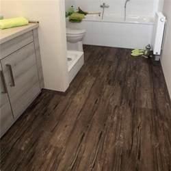 bathroom flooring ideas vinyl luxury vinyl flooring what you should about vinyl floors