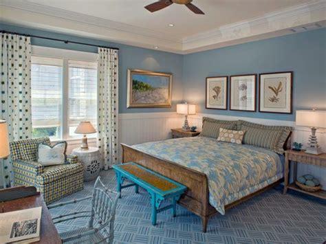deco chambre bord de mer 1001 ideen farben im schlafzimmer 32 gelungene