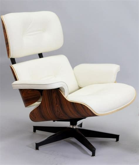 herman miller eames chair and ottoman copy cat chic