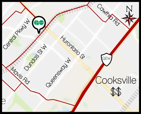 Cooksville Homes - Real Estate MLS Listings For Sale ...
