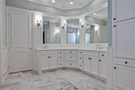 master bathroom renovation ideas master bathroom remodel ideas http dfwimproved com
