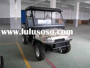 Utility Atvs 4x4  Utility Atvs 4x4 Manufacturers In Lulusoso Com